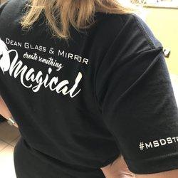 43ded5250 Remix T-Shirt Company - Screen Printing/T-Shirt Printing - 3121 NW ...