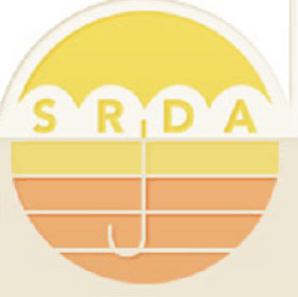 Senior Resource Development Agency: 230 N Union Ave, Pueblo, CO