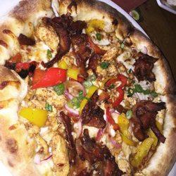 California Pizza Kitchen 356 Pos 333 S 1065
