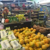 Oto s marketplace 982 photos 479 reviews seafood for Fish market sacramento
