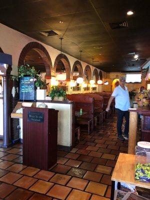 La Siesta Mexican Restaurant 12 Photos 54 Reviews
