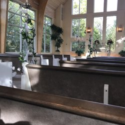Walnut Creek Wedding Chapel Wedding Chapels 7840 Nw 122nd St