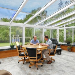 Nice Photo Of Creative Sunrooms   Seekonk, MA, United States