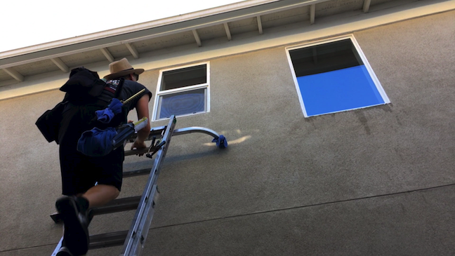 73785dfd4 San Diego s Best 25 Window Washing Companies in 2019