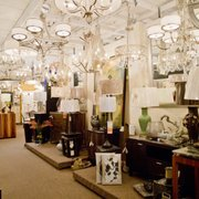 Photo Of Wilson Lighting Overland Park Ks United States