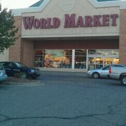 Photo Of World Market Stores   Lansing, MI, United States