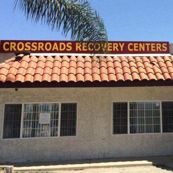 crossroads recovery centers 11 photos rehabilitation center