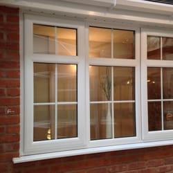 Photo of Weatherproof Windows \u0026 Doors - Ripon North Yorkshire United Kingdom & Weatherproof Windows \u0026 Doors - Glaziers - Unit 8 Ripon North ...
