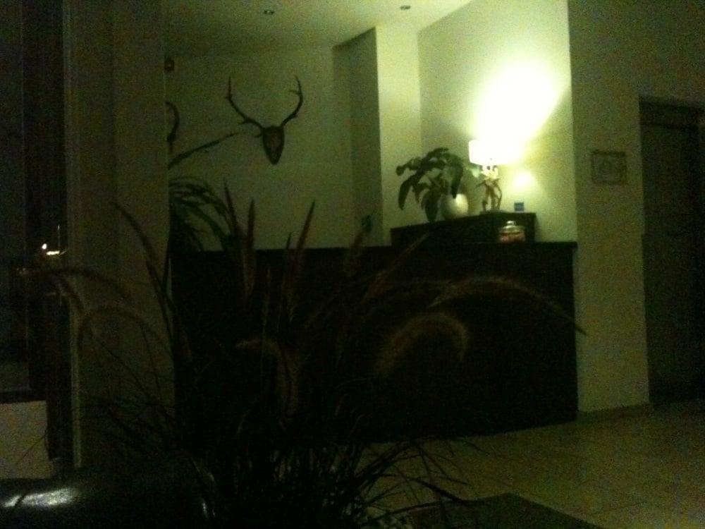 hotel am viktualienmarkt hotel isarvorstadt m nchen. Black Bedroom Furniture Sets. Home Design Ideas