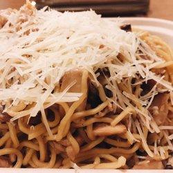 Best Thai Restaurant Sherman Oaks