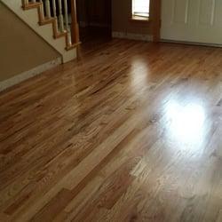 Lovely Photo Of Thousand Woods Floor Company   Tulsa, OK, United States