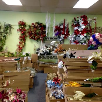 Designer silk gallery florists 11311 harry hines blvd north photo of designer silk gallery dallas tx united states awesome mightylinksfo