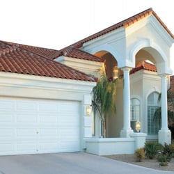 Photo Of Boca Raton Garage Door Repair   Boca Raton, FL, United States.