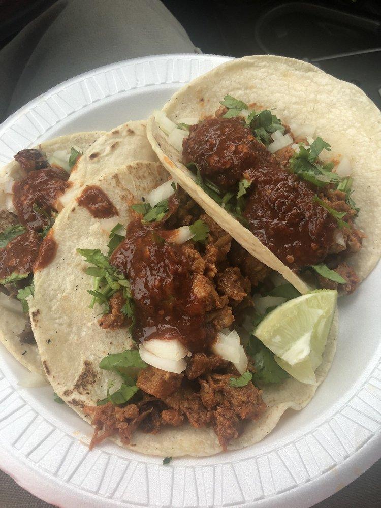 La Mexicana Restaurant & Catering: 233 Bridgeton Fairton Rd, Bridgeton, NJ