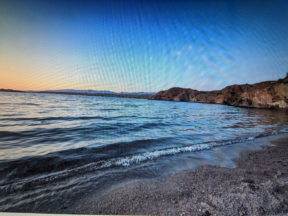 Katherine Landing Lake Mohave Resort: 2690 E Katherine Spur Rd, Bullhead City, AZ