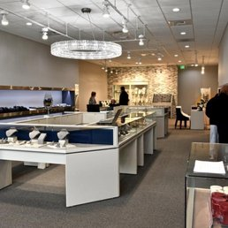 Photo Of Fabri Fine Jewelry Bellevue Wa United States We Ve