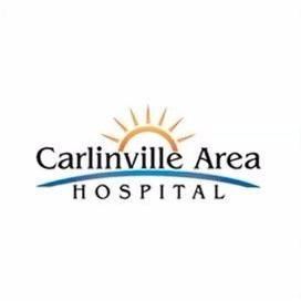 Carlinville Area Hospital: 20733 N Broad St, Carlinville, IL