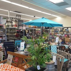 Photo Of Tuesday Morning   Lakeway, TX, United States. Huge Store! Patio