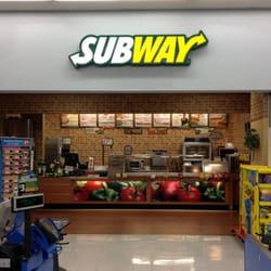 Fast Food Restaurants Overland Park Ks