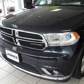 Jones Junction Toyota   29 Photos U0026 48 Reviews   Car Dealers   1508 Bel Air  Rd, Bel Air, MD   Phone Number   Yelp