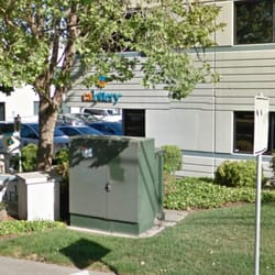 California Lottery District Office - 2019 All You Need to Know