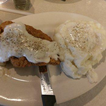Shoney Restaurant San Antonio Tx