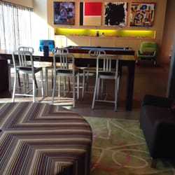 aloft chapel hill 19 photos 78 reviews hotels 1001. Black Bedroom Furniture Sets. Home Design Ideas