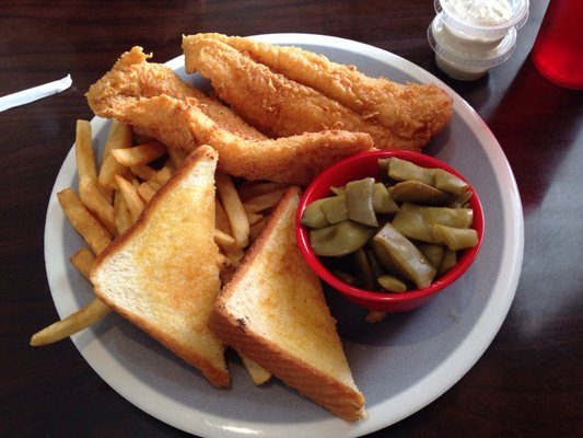 Cook S Country Kitchen 98 Pat Haralson Dr Mem Blairsville
