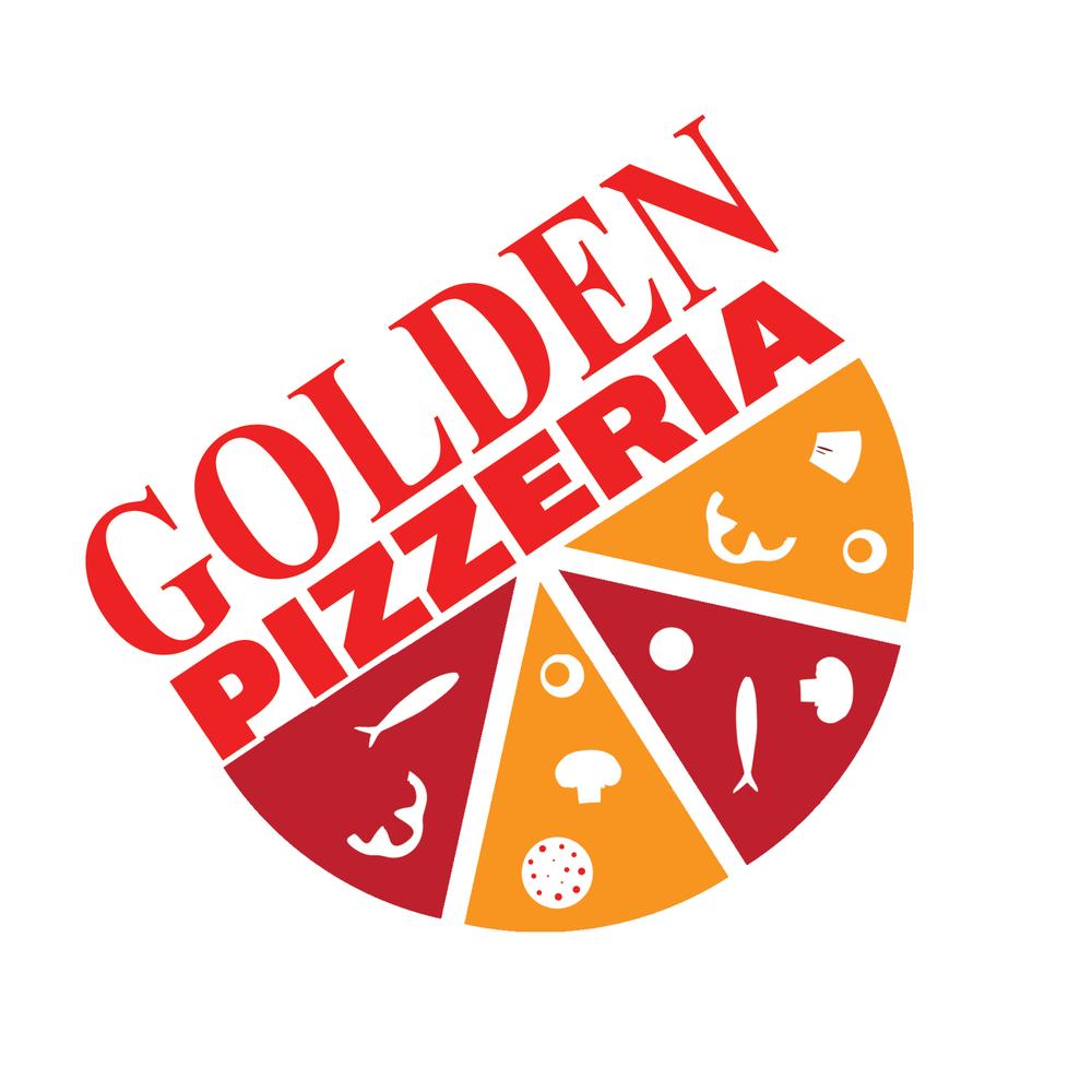 Italian Restaurants That Deliver In Norfolk Va