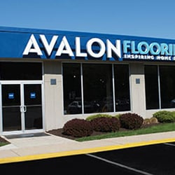 Avalon flooring 24 photos 14 avis stores for Avalon flooring cherry hill nj