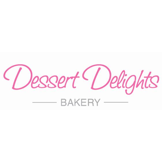 Dessert Delights Bakery: Wentzville, MO