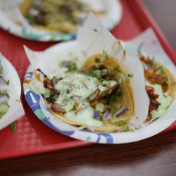 d8f944003819f Tacos El Gordo - 3477 Photos   3527 Reviews - Tacos - 3049 S Las ...
