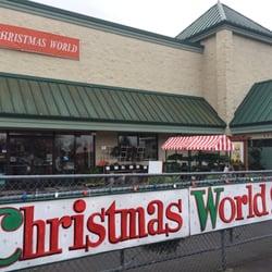 Wilsonville Garden Center Cerrado Viveros Y Jardiner A 27755 Sw Parkway Ave Wilsonville