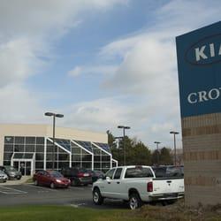 crown kia 10 photos 10 reviews car dealers 6400 perimeter rh yelp com