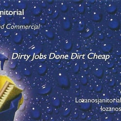 Lozano's Janitorial - Free Quote - Office Cleaning - 3700 ...
