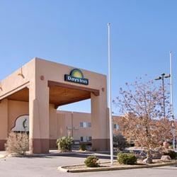 Photo Of Days Inn Suites By Wyndham Lordsburg Nm United States