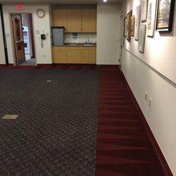 Clean Source Industries Closed Carpet Cleaning 11 Garnet Park