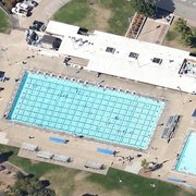 Clarke Memorial Swim Center 21 Photos 15 Reviews Swimming Lessons Schools 1750 Heather