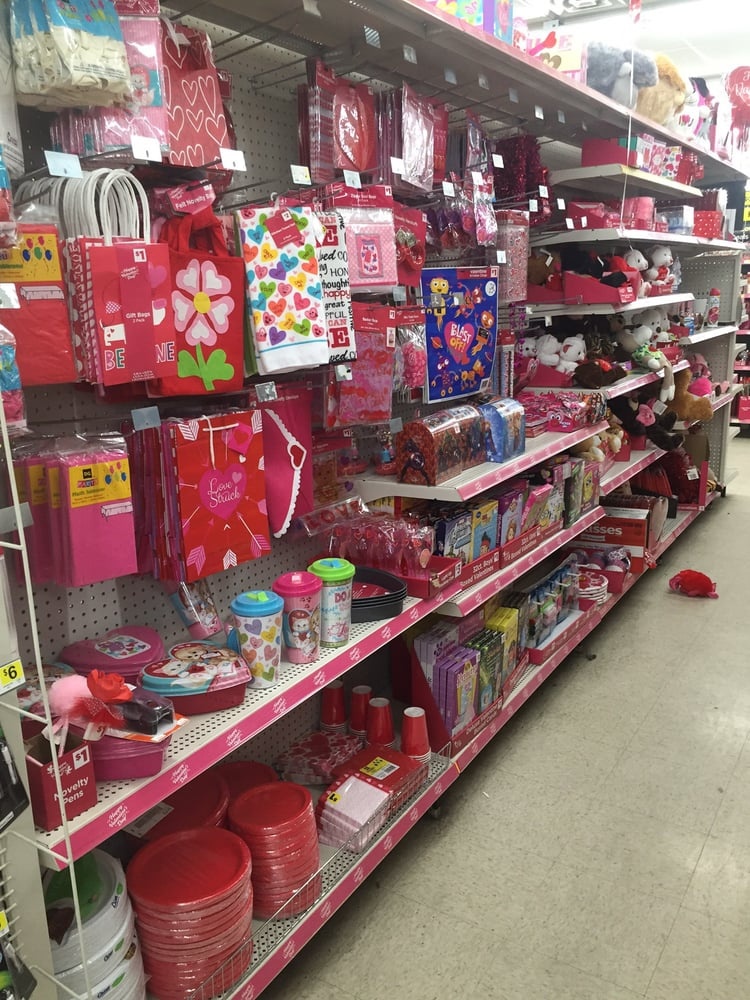 Dollar General Store: 10255 Harbor Ave, Mohave Valley, AZ
