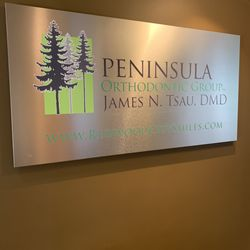 Peninsula Orthodontic Group - 16 Photos & 61 Reviews - Orthodontists
