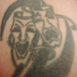 Photo Of Painless Rics Tattoo Studio Camas Wa United States  Years