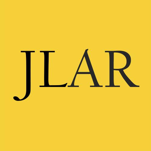 Jr. Lala Auto Repair