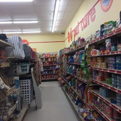 Family Dollar Store - 11 Photos - Department Stores - 390