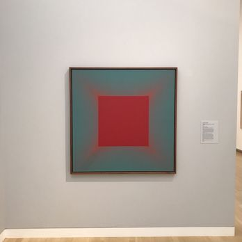 Crocker Art Museum Paintings
