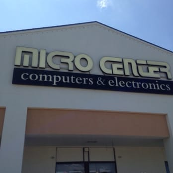 micro center 36 reviews computers 1957 e joppa rd baltimore md phone number yelp. Black Bedroom Furniture Sets. Home Design Ideas