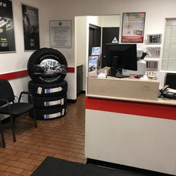 Photo Of American Tire Depot   Upland   Upland, CA, United States