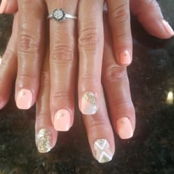 French nail salon san elijo hills