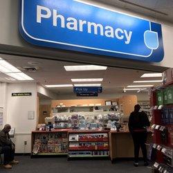 Cvs Pharmacy Locations & Hours Near Atlanta, GA - YP.com