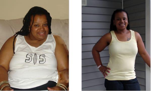 accu weight loss brick nj map