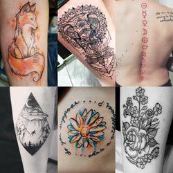 67917bb0df3c6 Top 10 Best Tattoo Shops in Monroe, LA - Last Updated July 2019 - Yelp